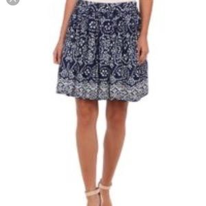 TWO by Vince Camuto Skirt